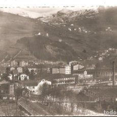 Postales: TOLOSA (GUIPUZCOA) VISTA GENERAL.. Lote 178632212