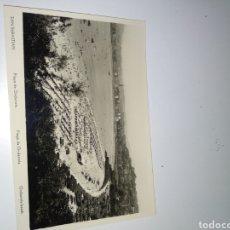 Postales: POSTAL DE SAN SEBASTIÁN. AÑOS 50.. Lote 178677341
