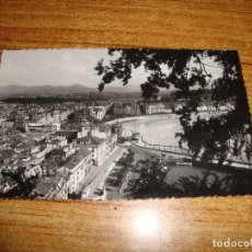Postales: (ALB-TC-202) POSTAL SAN SEBASTIAN VISTA PARCIAL. Lote 179031993