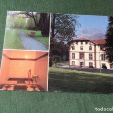 Postales: POSTAL-CARRANZA VIZCAYA VISTAS - LA DE LA FOTO VER TODOS MIS LOTES DE POSTALES. Lote 180331496