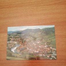 Postales: POSTAL TOLOSA VISTA GENERAL SIN CIRCULAR. Lote 182701938
