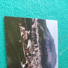 Postales: POSTAL VINTAGE. Lote 182902605