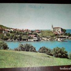 Postales: Nº 33023 POSTAL MUNDACA VIZCAYA. Lote 182912185