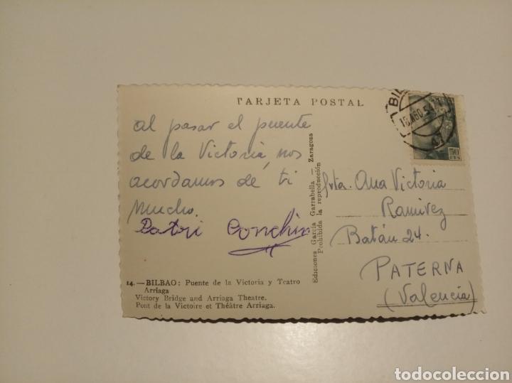 Postales: Bilbao - Foto 2 - 182914531