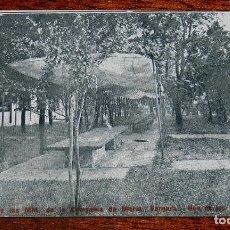 Postales: POSTAL DEL COLEGIO DE LAS MM. DE LA COMPAÑIA DE MARIA. VERGARA (GUIPUZCOA), ED, LA HORMIGA DE ORO, N. Lote 183308491