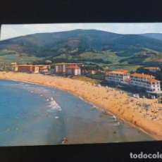 Postales: BAQUIO VIZCAYA PLAYA. Lote 184058518
