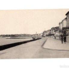 Cartoline: BILBAO.- MUELLE DE LAS ARENAS.. Lote 187119563