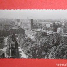Postales: BILBAO - VISTA PARCIAL (NO. 90) - ED. GARCÍA GARRABELLA. Lote 189756425