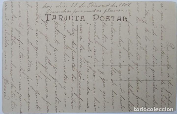 Postales: GUIPUZCOA- PASAJES DE SAN PEDRO - Foto 2 - 194111571