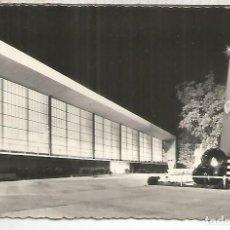 Postales: VIZCAYA BILBAO SIN ESCRIBIR. Lote 194322887