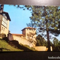 Postales: DERIO VIZCAYA. Lote 198485400