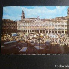 Postales: VITORIA. Lote 198547173