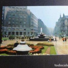Postales: BILBAO. Lote 198547191