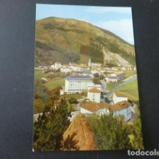 Postales: CESTONA GUIPUZCOA. Lote 199227296