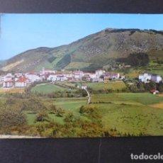 Postales: CESTONA GUIPUZCOA. Lote 199227325