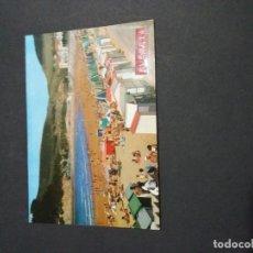 Postales: POSTAL DE PLENCIA - - BONITAS VISTAS - - LA DE LA FOTO VER TODAS MIS POSTA. Lote 207287638