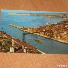 Cartoline: POSTAL DE LAS ARENAS. Lote 207985207