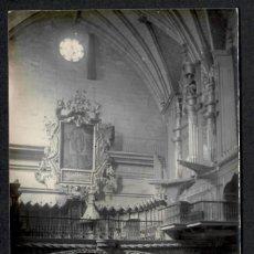 Postales: POSTAL FOTOGRAFICA - SAN PEDRO DE TAVIRA - DURANGO - 1910-20.. Lote 215244628
