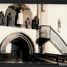 Postales: POSTAL FOTOGRAFICA - SAN PEDRO DE TAVIRA - DURANGO - 1910-20.. Lote 215245798