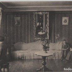 Cartes Postales: CASA SALUD DE SANTA AGUEDA-MONDRAGONA-GUIPUZCOA. Lote 219153817