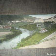 Postales: POSTAL CESTONA PAIS VASCO EIBAR. Lote 220964117