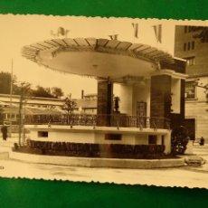 Postales: FOTO POSTAL RENTERIA, VISTA GENERAL, FOTOGRAFO FEDERICO SCHIDHOFER, RENTERIA 1952. Lote 226089410