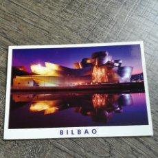 Postales: POSTAL BILBAO. Lote 234481700