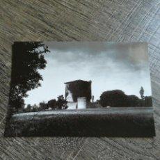 Postales: POSTAL TORRE DE MENDOZA SIGLO XIII. Lote 234482945