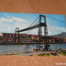 Cartoline: POSTAL DE LAS ARENAS. Lote 236968995