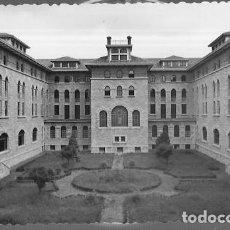 Postales: POSTAL FOTO * SEMINARIO DIOCESANO DE VITORIA *. Lote 244699575