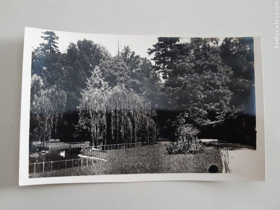 Postales: Lote de 18 Tarjetas Postales Vitoria Gasteiz Alava Ediciones Arribas años 50 - Foto 7 - 254745985