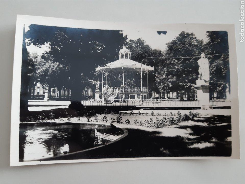 Postales: Lote de 18 Tarjetas Postales Vitoria Gasteiz Alava Ediciones Arribas años 50 - Foto 9 - 254745985