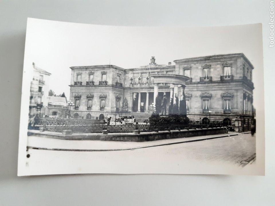 Postales: Lote de 18 Tarjetas Postales Vitoria Gasteiz Alava Ediciones Arribas años 50 - Foto 12 - 254745985