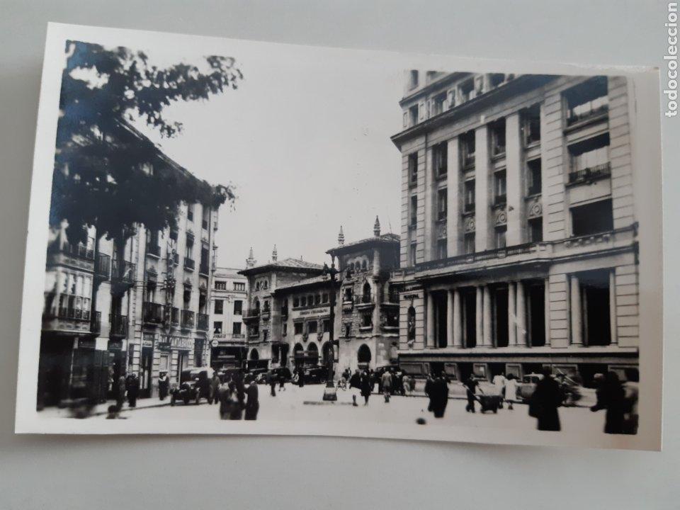 Postales: Lote de 18 Tarjetas Postales Vitoria Gasteiz Alava Ediciones Arribas años 50 - Foto 16 - 254745985