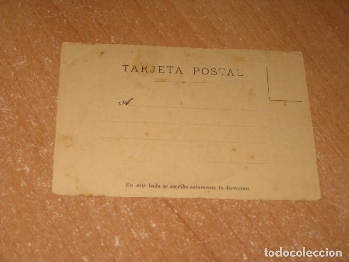 Postales: POSTAL DE SAN IGNACIO DE LOYOLA - Foto 2 - 255957655