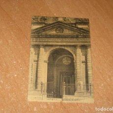 Postales: POSTAL DE AZPEITIA. Lote 255957980