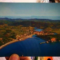 Postales: POSTAL PLENCIA VISTA AÉREA N 450 ALARDE S/C. Lote 257293890