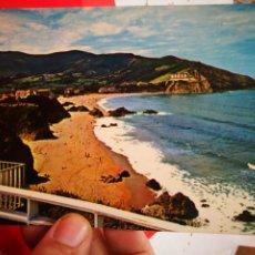 Postales: POSTAL BAQUIO MIRADOR Y PLAYA N 5752 SAN CAYETANO S/C. Lote 267466009