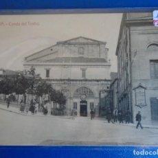 Postales: (PS-65621)POSTAL DE VITORIA-CUESTA DEL TEATRO.THOMAS. Lote 269204448