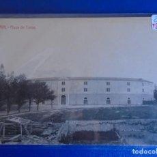 Postales: (PS-65628)POSTAL DE VITORIA-PLAZA DE TOROS.THOMAS. Lote 269208673