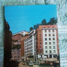 Cartoline: POSTAL SIN CIRCULAR EIBAR. Lote 288062198