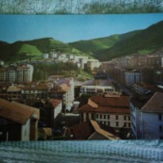 Cartoline: POSTAL SIN CIRCULAR EIBAR. Lote 288062588