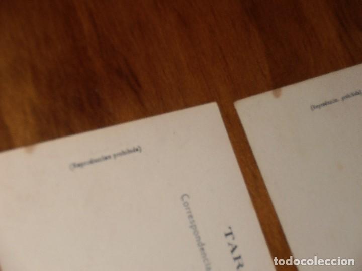 Postales: LOTE DE 15 POSTALES DE BILBAO. L. ROISIN. FOT. BARCELONA. - Foto 4 - 288504083