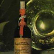 Postales: POSTAL - VINO DON RAMON - 1973. Lote 4311260