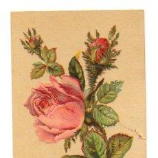 Postales: POSTAL PUBLICITARIA. CHOCOLATE AMATLLER, BARCELONA. . Lote 20555719