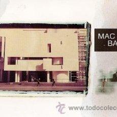 Postales: POSTAL PUBLICITARIA BARCELONA. Lote 34476025