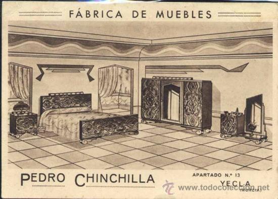 Muebles en yecla murcia trendy el estilo va a dar un salto cualitativo y en la prxima edicin a - Fabricas de muebles en yecla ...