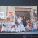 Postales: BONITA POSTAL DE LA CASA COCA COLA SIN ESCRIBIR. Lote 38608775