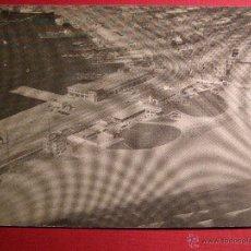 Postales: POSTAL PUBLICITARIA - FEDERACIÓN ESPAÑOLA DE TIRO DE PICHÓN - VALENCIA - 1973 - AVANCE TIRADAS -. Lote 43141802