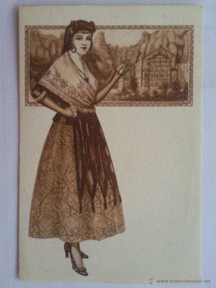0f2779266c1b5 antigua postal publicidad